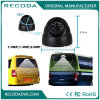 Security CMOS 24 LED in Car Dome Camera IR 30m Vehicle Camera