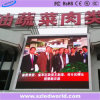 P20 Outdoor Full Color LED Sign Board for Display Advertising