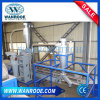 Competitive Price PE Film Recycling Plant