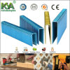 Kihlberg 783 Series Staples for Construction, Roofing, Furnituring