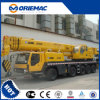 Straight Arm 80 Ton Mobile Crane Xct80