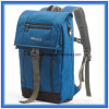 New Customized Travel Outdoor 15.6 Inch Laptop Backpack, Multi-Functional Nylon Waterproof Laptop Hiking Backpack