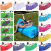 Hot Sale Outdoor or Indoor Fishing Equipment Inflatable Sofa