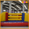 Exciting Inflatable Boxing Game Interactive Bouncer (AQ1706)