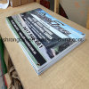 Wholesale Custom Printed Durable Corflute Board Sign Graphics Printing