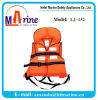 Best Quality Life Jacket with Crotch Tape