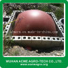 Soft PVC China Home Biogas Storage Bag Price