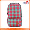 Plaid Cute Backpacks Name Backpacks for Students
