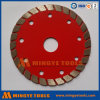 Diamond Grinding Disc for Concrete, Granite and Marble Stone