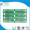 8 Layer Printed Circuit Board Electronic Components Prototype PCB