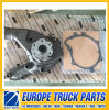 3522003801 Water Pump for Benz