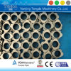 Extruder Screw Barrel for Plastic Recycling Machine