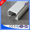 Customized Aluminum/Aluminium Extrusion Profile for Different Application