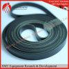 H4472A FUJI 1700X5X1.1mm Falt Conveyor Belt for Sale