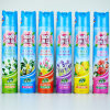 China Cheap Air Freshener Spray for Cleaning Indoor Air
