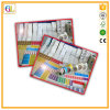 High Quality Paper Packaging Label Sticker Printing
