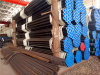 Seamless Steel Pipe SA333 Gr. 3 for Low Temperature Service