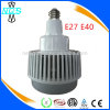 Philips E27 E40 LED Light 60W 80W 100W 150W High Bay Bulb for Surpermaket