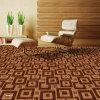 Pattern 1/10 Organic Polypropylene Jacquard Carpet