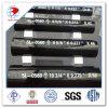 CS Smls A106 B36.10m A53 API 5L Gr. B Tubing/Pipe/Tube