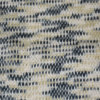 100%Cotton Fancy Waffle Fabric for Clothing