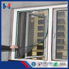 New Design Green Fiberglass Window Screen