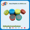 China Wholesaler Colorful Mini Magnet Toy