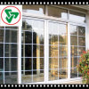 6+12A+6mm Double Glazing Insulated Glass with High Quality
