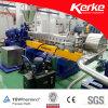 PP+PE Compounding Pellet Machine