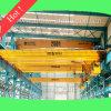 China Crane Machine