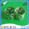ISO9001: 2008 Metallic Pall Ring (Random Packing)