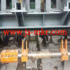 Steel Rebar Machine Hot Rolling Mill Production Line