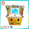 One Arcade Kids Ticket Redemption Game Machine with Good Price