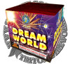 Dream World 36 Shots/Wholesales Fireworks