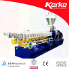 PVC Shear Sensitive Compounding Extrusion Machine