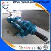 Gasoline Hydraulic Rock Drill for Sale for Quarry Stone