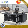 Metal Office Furniture modern Office Desk (NS-GD018)