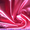 Hot Selling Satin Fabric Cheapest Price Shining Satin Good Color