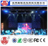 HD Hotsell Rental P5.95 Outdoor LED Video Wall Full Color High Quality Waterproof Display