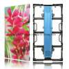 Wholesale LED Display P3.91mm with Hight Quality