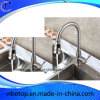 China Export High Quality Kitchen Stainless Steel Faucet/Mixer/Tap