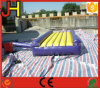 Inflatable Air Track Sport Game