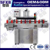 Sf-2900 Water-Cooling Automatic Aluminum Foil Bottle Sealing Machine