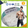 99% Purity Quality Anadrol Anapolon Oxy-Metholons CAS 434-07-1 Fat Loss