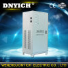 Tnd Single Phase Automatic Voltage Stabilizer 15000va with Servo Type
