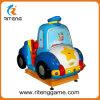 Latest Design Glass Fiber Fabric Kids Swing Car