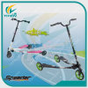 Manufacturer 3 Wheel Swing Scooter for Kids & Adult 3 Wheel Kick Scooter