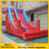Spoder Man Inflatable Slide Animal Slide for Kids Play