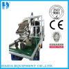 Baby Stroller Handle Durability Test Equipment