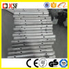 Steel Material Galvanized Scaffold Coupling Pin for Scaffolding Construction